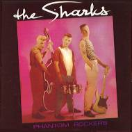 The Sharks - Phantom rockers